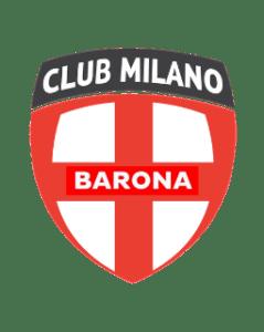 club-milano-barona