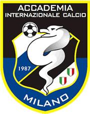 accademia internazionale calcio