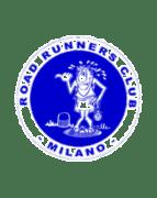road-runners-club