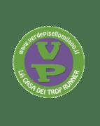 verde-pisello-trop-runner-143x180