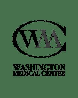 whashington-medical-center